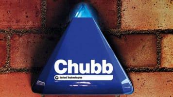 Chubb Delta 6