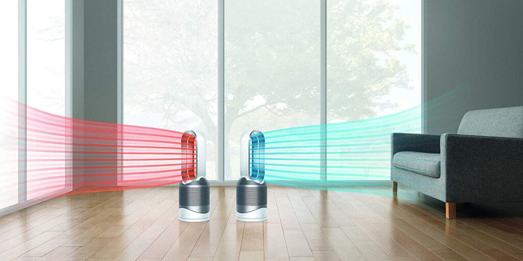 Dyson-Pure-Hot-Cool-Desk-HP01